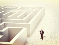 Navigating the Life Insurance Maze:  Unbiased Information to Help You Choose the Right Policy