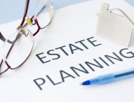 Five Ways an Estate Plan Can Protect Your Family