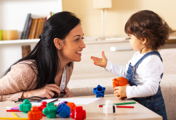 Tips for Choosing the Best Childcare for Your Family
