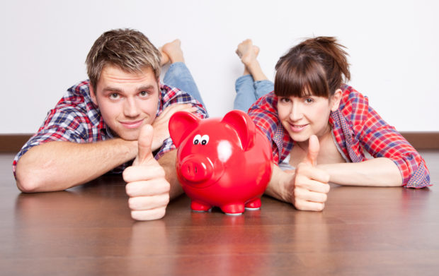 Marriage & Money: Reconciling Your Financial Biases