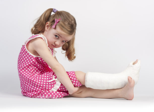 How an Personal Liability Insurance Policy Can Protect You Against a Playdate Accident