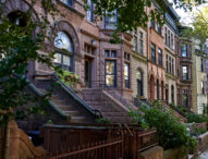 Step-by-Step Guide to Buying a Home in NYC