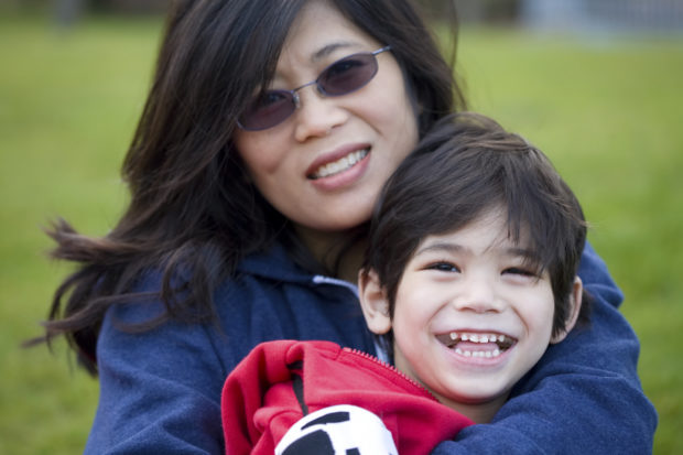 Five Must-Have Insurance Policies When You Have a Child with Special Needs