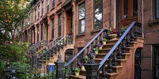 NYC Real Estate: Is It a Good Investment?