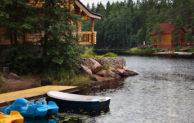Summer Camp Tax Deductions: Kid-free and Tax Savings?
